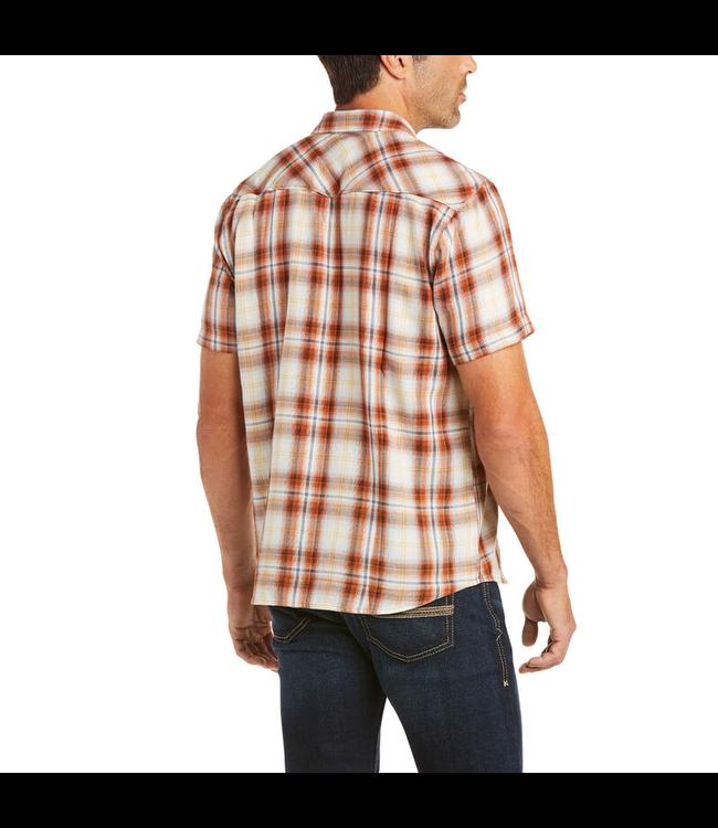 Ariat Addison Retro Fit Shirt