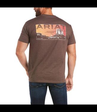 Ariat Ariat Untamable T-Shirt