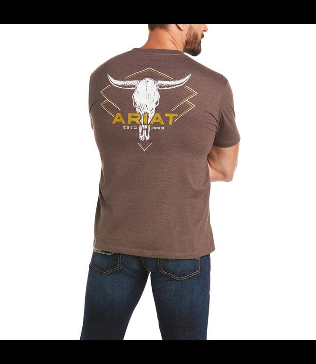 Ariat Ariat DMND Estd T-Shirt