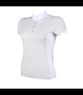 HKM Della Sera Competition Shirt