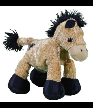 Cowboy Hardware Wobbly Pony