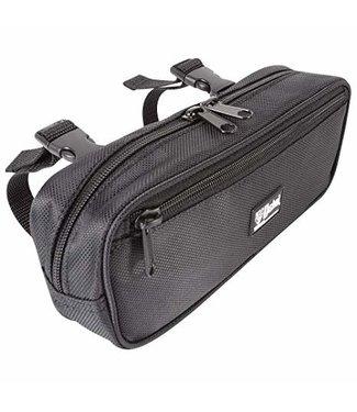 Cashel Pommel Bag
