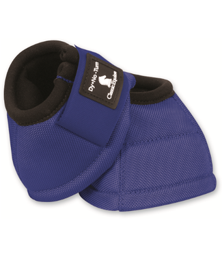 Classic Equine Dyno No Turn Bell Boots