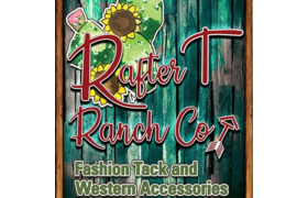Rafter T Ranch Co.