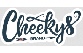 Cheeky's Boutique