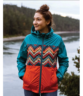 Outback Trading Women's Dominique Jacket