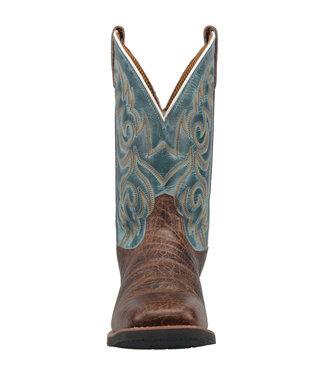 Laredo Mens Bisbee Boot