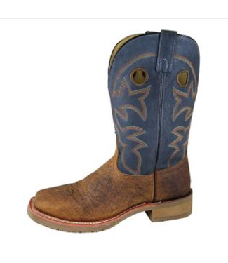 Smoky Mountain Parker Mens Boot