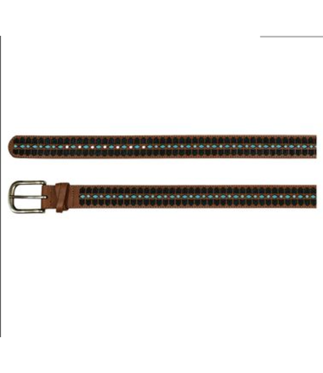 Catchfly Catchfly Ladies Belt