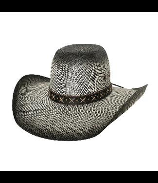 Ranny Straw Hat