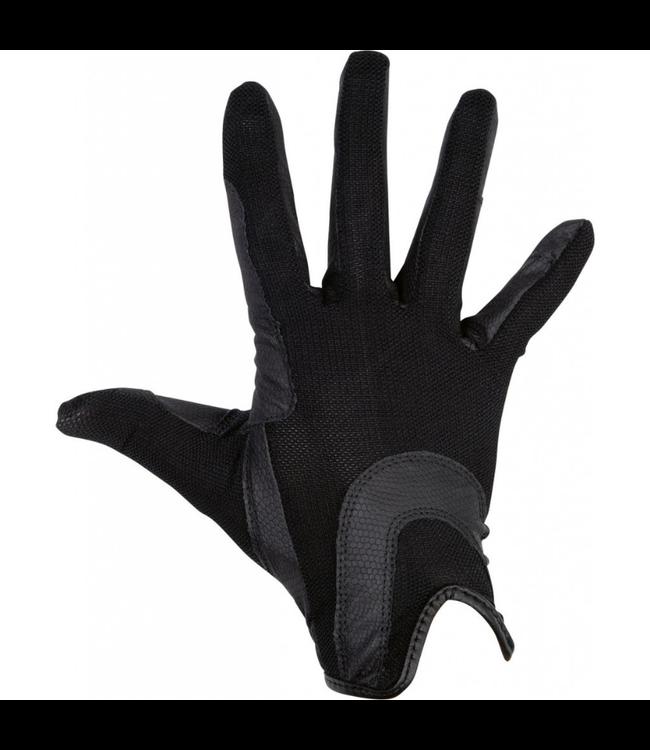 HKM Grip Mesh Summer Riding Glove
