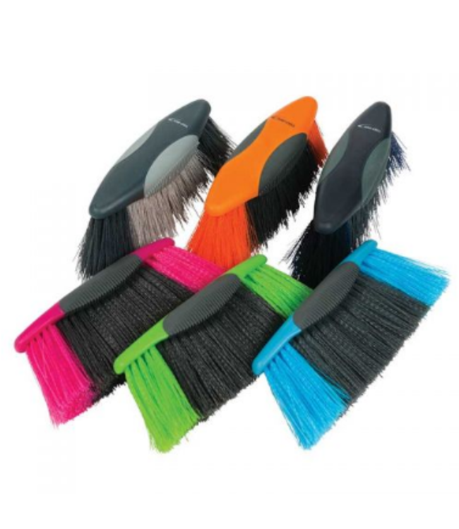 Lami-Cell Two Toned Bristle Brush