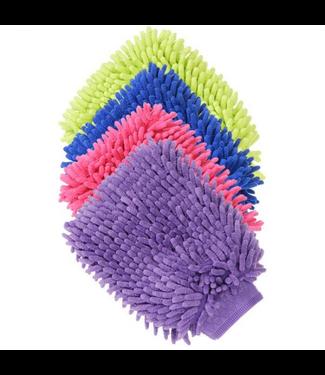 Tough-1 Tough1® Lined Wash/Applicator Mitt