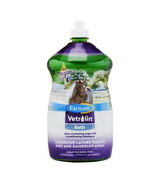 Vetrolin Bath Ultra-Hydrating Conditioning Shampoo
