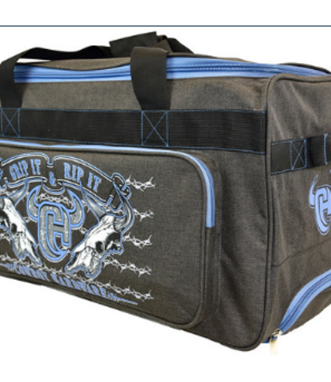 "CB Gear Bag 26"""