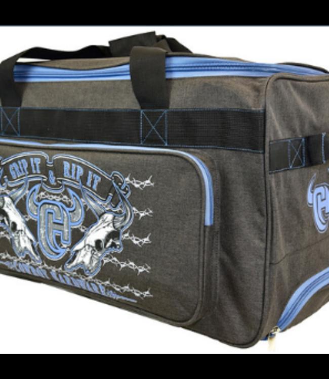 "CB Gear Bag 20"""