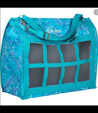 Topload Hay Bag