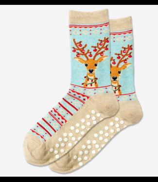 HotSox Winter Fashion Socks
