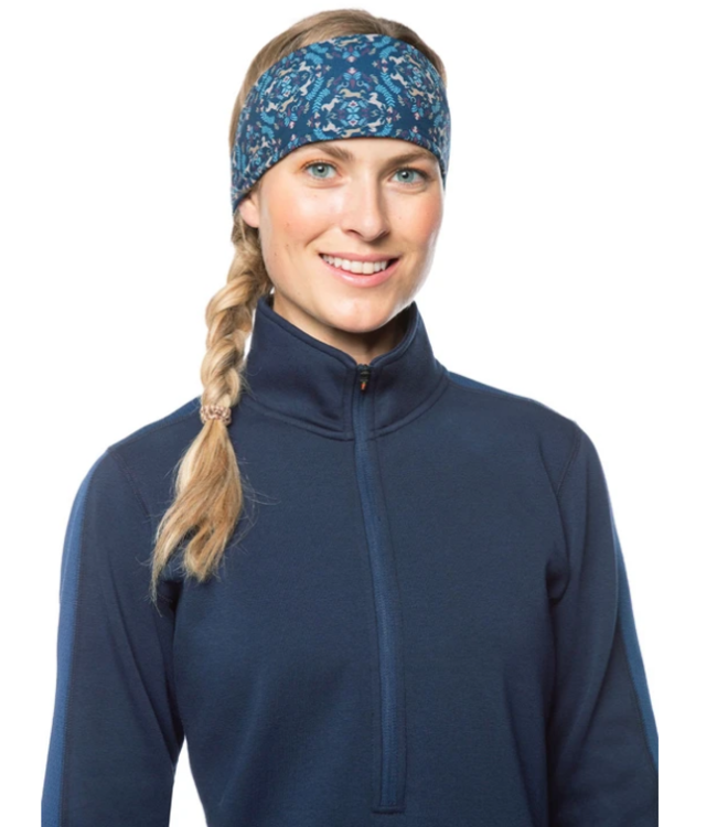 Kerrits First Frost Fleece Headband