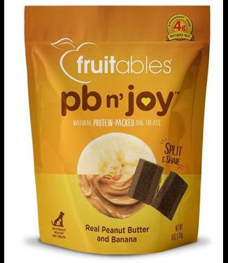Fruitables Fruitables PB N' Joy