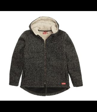 Stormy Kromer Swallowtail Jacket