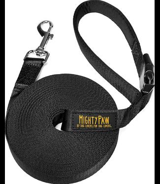 Mighty Paw Long Dog Leash