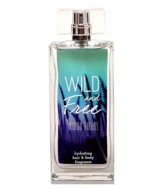 Tru Wild & Free Indigo Fields