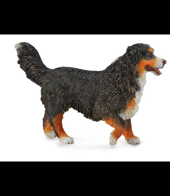 Breyer Breyer Collecta Bernese Mountain Dog