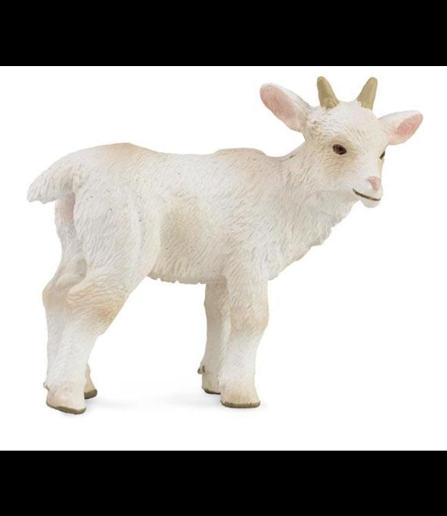 Breyer Breyer Collecta Goat Kid
