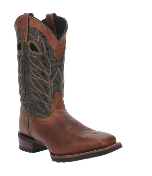 Laredo Marx Men's Boot