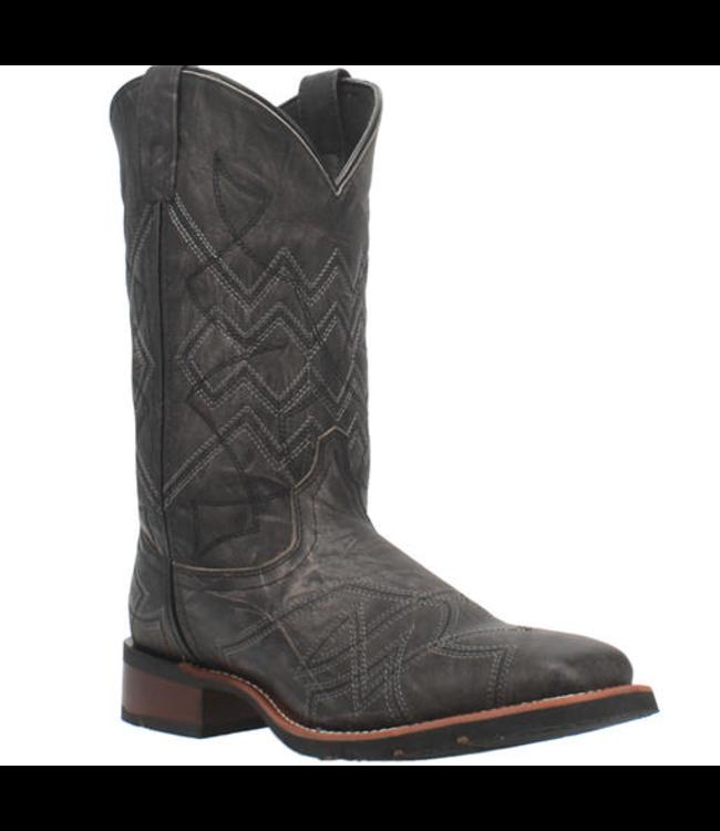 Laredo Axel Men's Boot