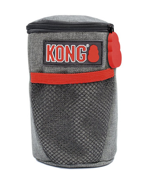 KONG Travel Pick Up Pouch