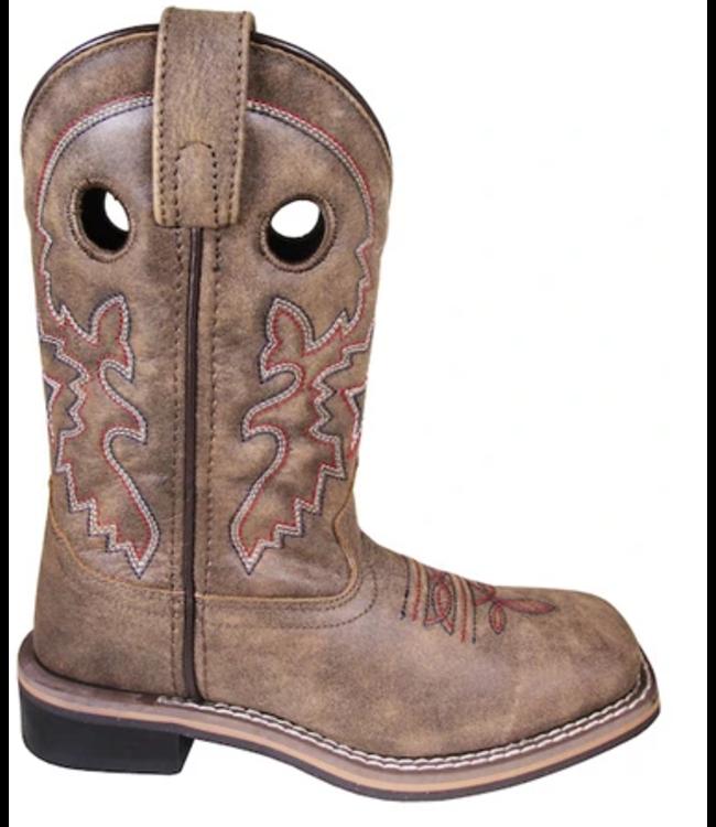 Smoky Mountain Canyon Kids Boot