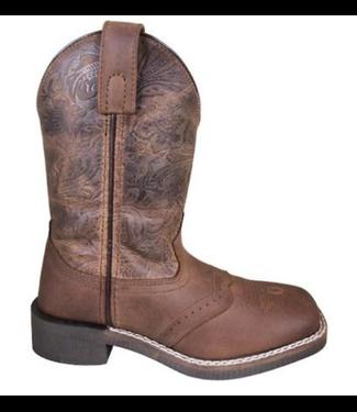 Smoky Mountain Brandy Kids Boot