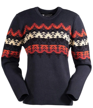 Outback Trading Amelia Sweater