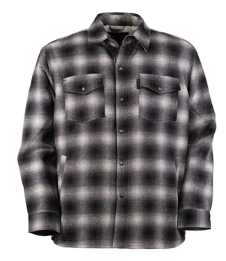 Outback Trading Arden Jacket