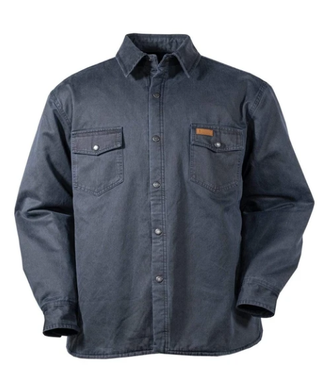 Outback Trading Loxton Jacket