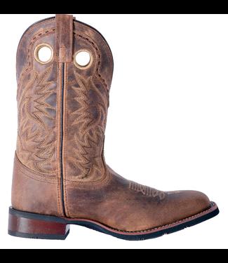 Laredo Men's Kane Boot
