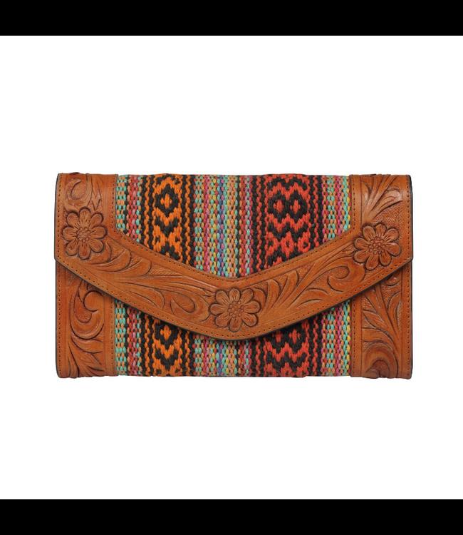 Myra Bag Acclaim Wallet