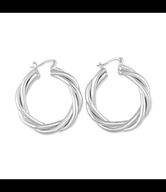 Myra Bag Chick Earrings