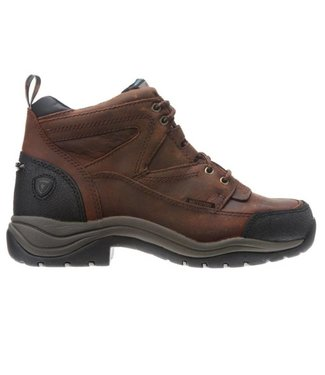 Ariat Terrain H2O Copper