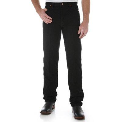 Wrangler Jeans 13MWZWK