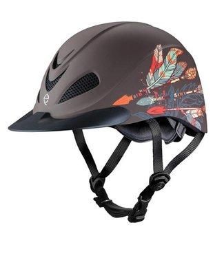 Troxel Rebel Arrow Helmet
