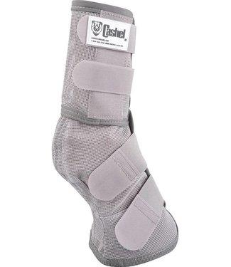 Cashel Crusader Leg Guards