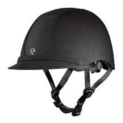 Troxel ES Helmet