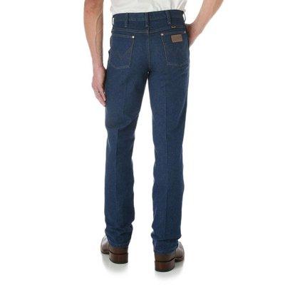 Wrangler Jeans 936PWD