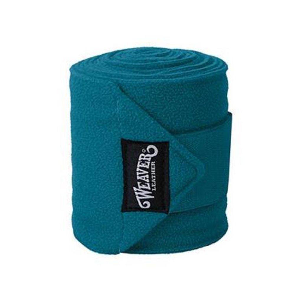 Weaver Weaver Polo Leg Wraps