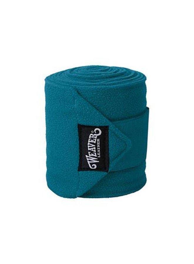 Weaver Polo Leg Wraps