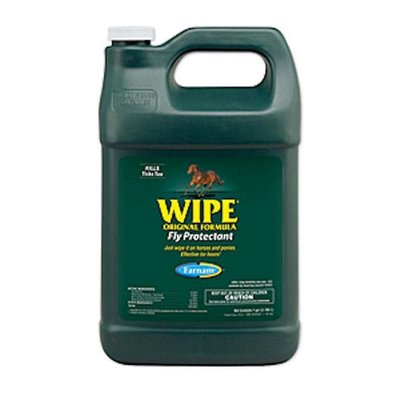 Wipe Original Gallon