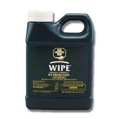 Wipe Original Qt
